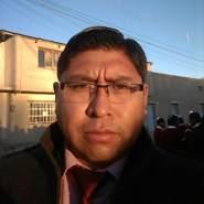 lucasd87049's profile photo