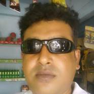 akash7530's profile photo