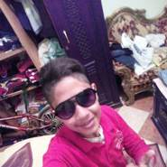 ahmede723369's profile photo