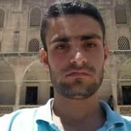 mustafa84831's profile photo