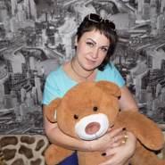 elena659025's profile photo
