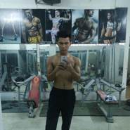 thanhp376896's profile photo