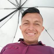 everv827's profile photo