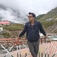 sumita604884's profile photo