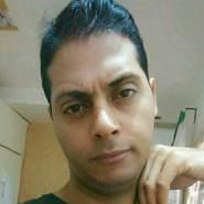 waelt63's profile photo