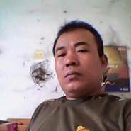 bangs77's profile photo