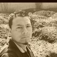 valeo61's profile photo
