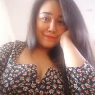 missaramass's profile photo