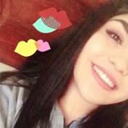 karolaguirre's profile photo