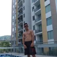 alejandrog601520's profile photo