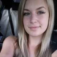 sarajessic_10's profile photo