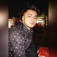 princes276862's profile photo