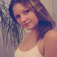 clara215044's profile photo