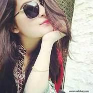 kajals982511's profile photo