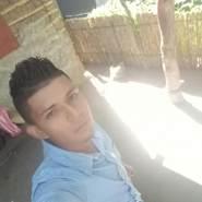 oscarm48998's profile photo