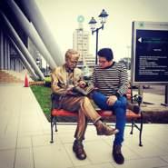 juanb857347's profile photo