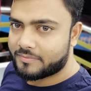 rakibulh226354's profile photo