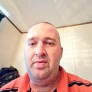 jamesm899454's profile photo