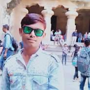govindt71689's profile photo