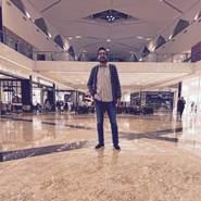mohamedmagdy33's profile photo