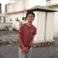michaeld568744's profile photo