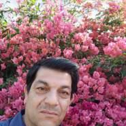 drsammy838194's profile photo