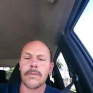 joepatrick228's profile photo
