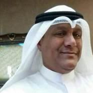haikala859471's profile photo