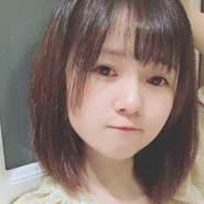 vkookk551023's profile photo