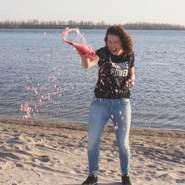 corina923455's profile photo