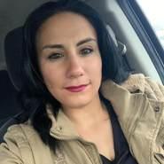 rebccam's profile photo