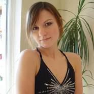 janetbrown20002's profile photo