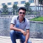 faisalk83944's profile photo