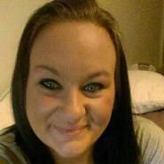 kate96537's profile photo