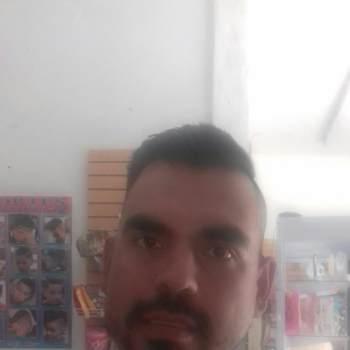 josef903055_Mexico_Single_Male