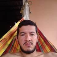 eduard531515's profile photo