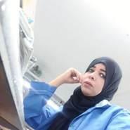binzeritn's profile photo