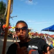 anderson493607's profile photo