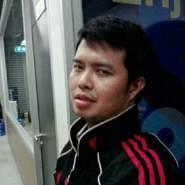userzvgft94's profile photo