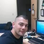 ricoh76's profile photo