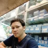 user_pgdci730's profile photo