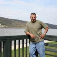 billxx1's profile photo