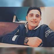almousaa32991's profile photo