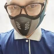 user_zvwt304's profile photo