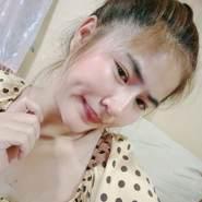 useriob025's profile photo