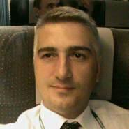 andrew_richard727's profile photo