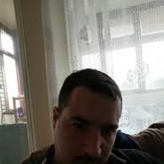 misas871371's profile photo