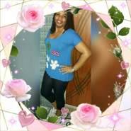 gloriac26222's profile photo