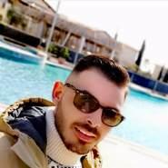 Tazaras's profile photo