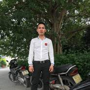 cuongd602538's profile photo